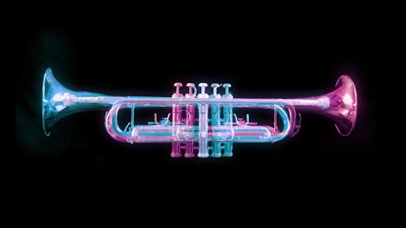 Thumbnail for Trumpet 03