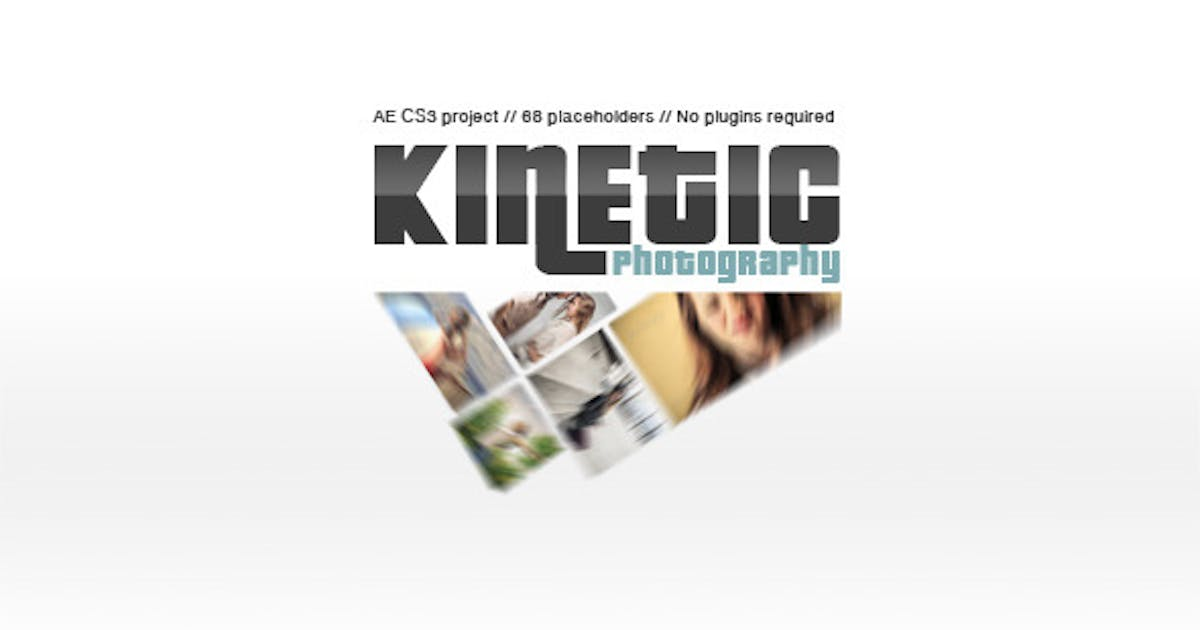 Download Kinetic Photography by marcobelli