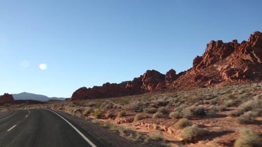 Thumbnail for Road Trip