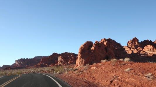 Thumbnail for American Road-Trip