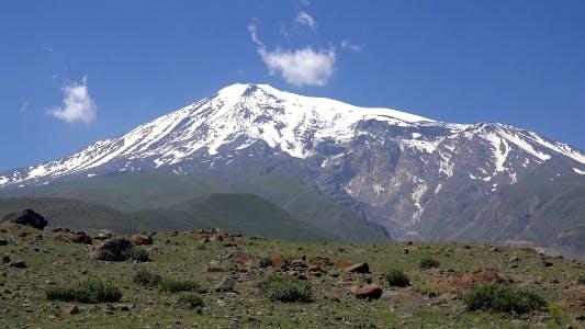 Thumbnail for Ararat Mountain 2