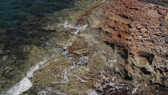 Thumbnail for Formentera Paradise Beach Wild 3