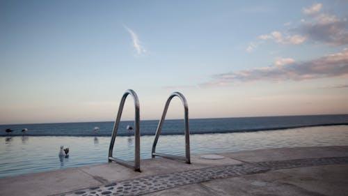 Infinity Pool 3