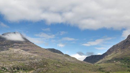 Loch Scotland 10