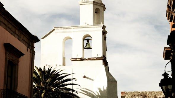 Thumbnail for Mexican Church Catholic 2