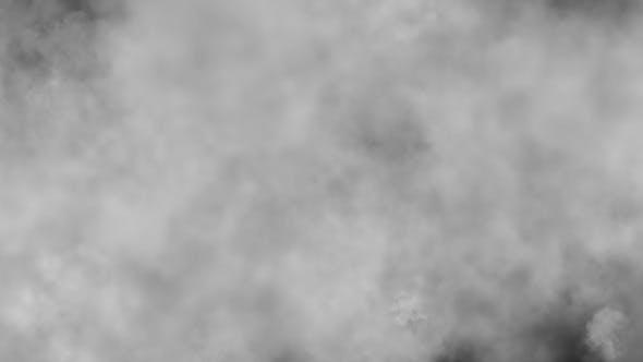 Thumbnail for Cloud