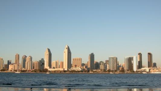 Thumbnail for San Diego