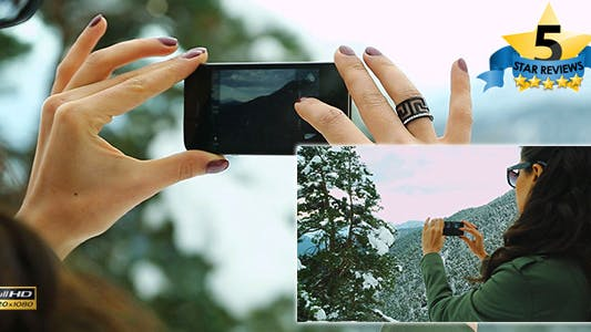 Cover Image for Girl Take a Photo