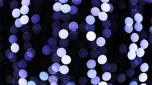 Thumbnail for Disco Lights 00