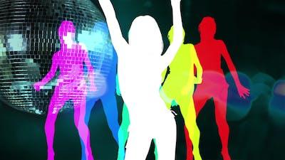 Disco Studio 65