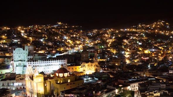 Thumbnail for Guanajuato Mexico 6