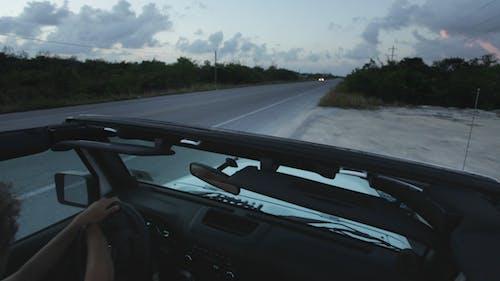 Jeep Drive 2