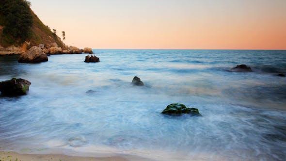 Thumbnail for Karadere Beach 07