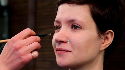 Thumbnail for Makeup 2