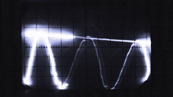 Thumbnail for Oszilloskop Grafiken 11