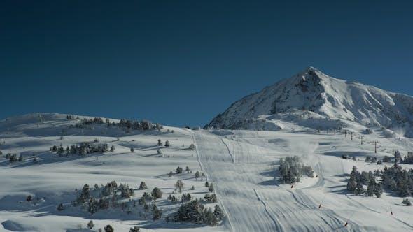 Thumbnail for Pyrenees Val D'aran 1
