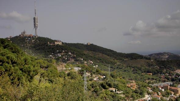 Tibidabo 05