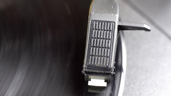 Thumbnail for Yellow Vinyl 02