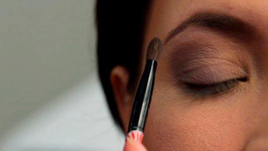 Thumbnail for Makeup 29