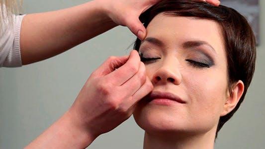 Thumbnail for Makeup 41