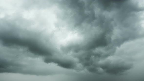 Thumbnail for Thunder Storm 3