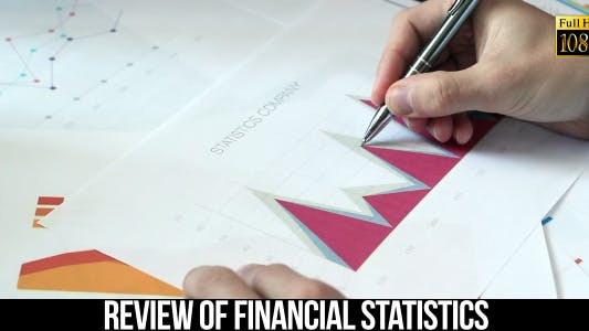 Cover Image for Review Of Financial Statistics 20