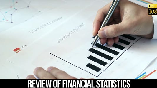 Cover Image for Review Of Financial Statistics 22