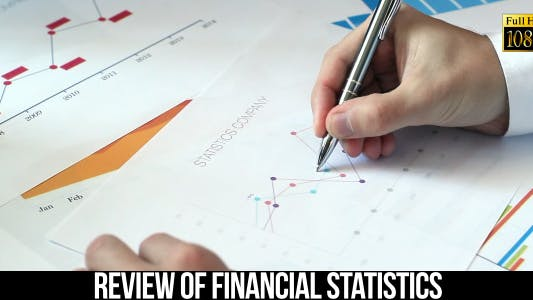 Cover Image for Review Of Financial Statistics 28