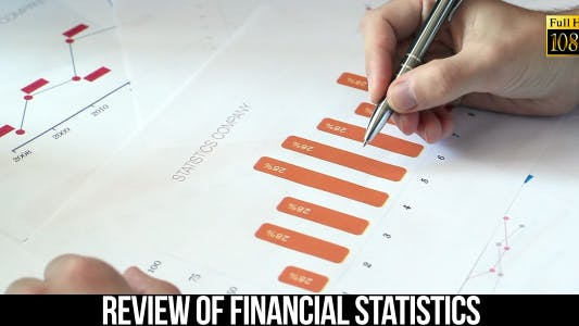 Thumbnail for Review Of Financial Statistics 28