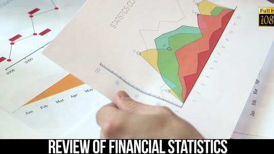 Cover Image for Review Of Financial Statistics 31