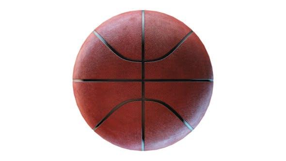 Thumbnail for Basketball 3