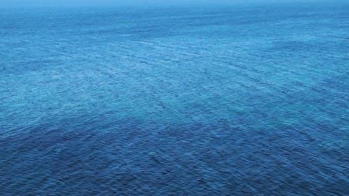 Eternal Sea Water