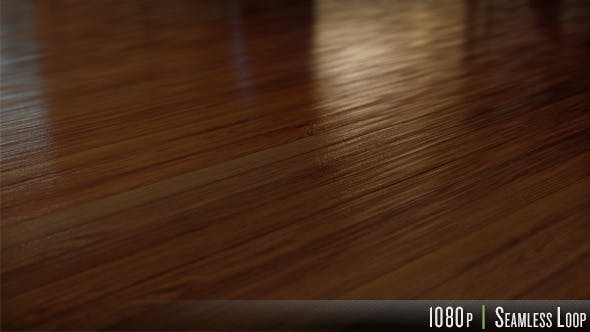 Thumbnail for Wood Floor