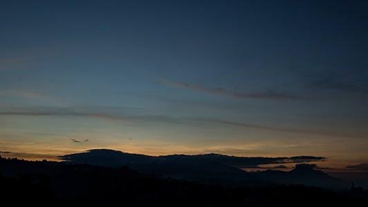 Thumbnail for Dawn at Bandung 1b