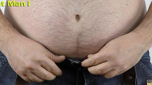 Fat Man I