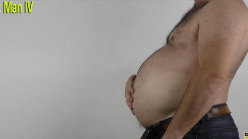 Fat Man IV