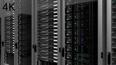 Data Center 4