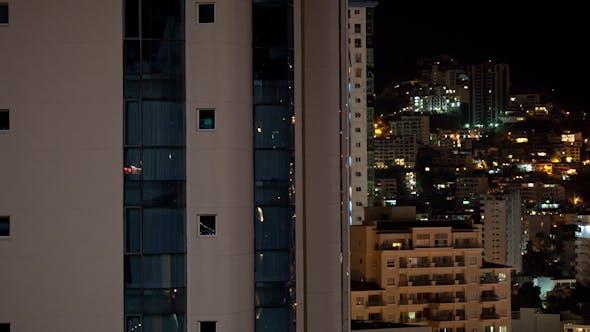 Thumbnail for Acapulco Tourist Hotel 1