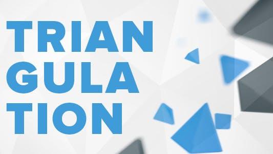 Thumbnail for Triangulation
