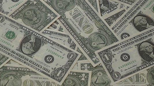 Thumbnail for Dollars