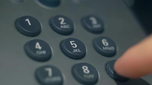 Thumbnail for Call 911