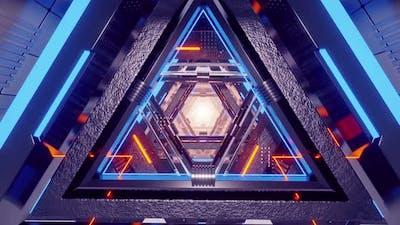 Cyber Prism