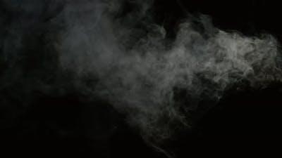 Smoke (4K)