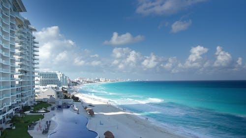 Cancun Caribbean Coast