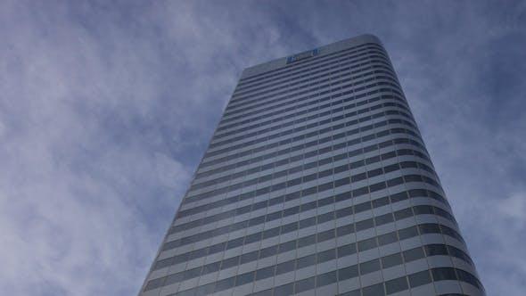 Thumbnail for Denver Skyscrapers