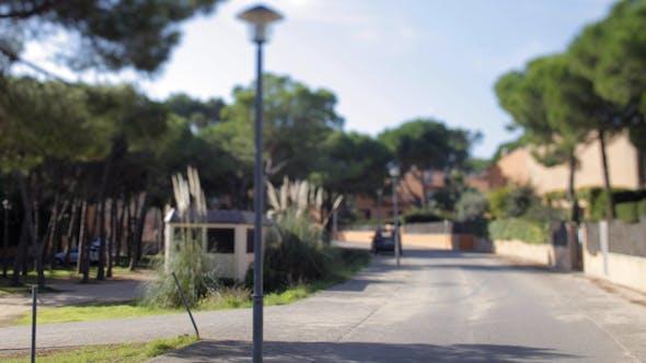 Thumbnail for Costa Brava Drive 01