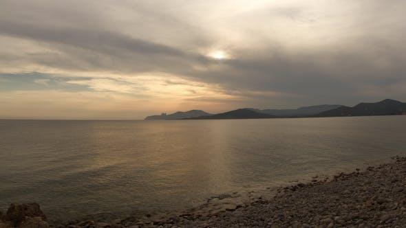 Ibiza Beach 00