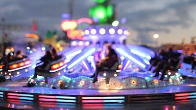 Carnival 05