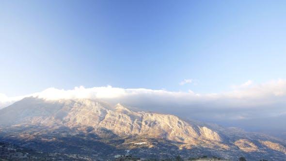 Thumbnail for Crete Mountains 0