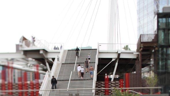 Thumbnail for Denver Bridge Colorado 1
